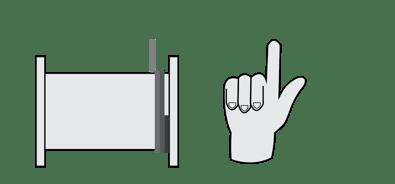reel directions-07