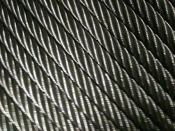 wire-rope5-2