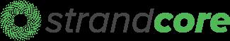strandcore-white-1
